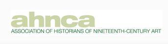 AHNCA logo