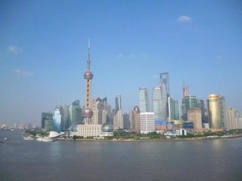 ShanghaiSkyline-1