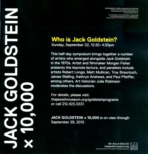 GOLDSTEIN_JEWISH MUS_13