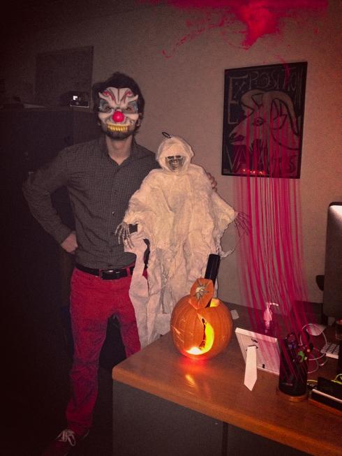 halloween-s