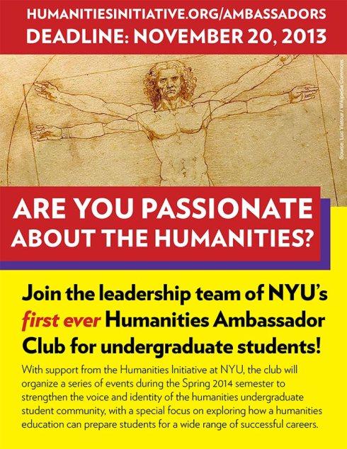11-14-13-ambassadors