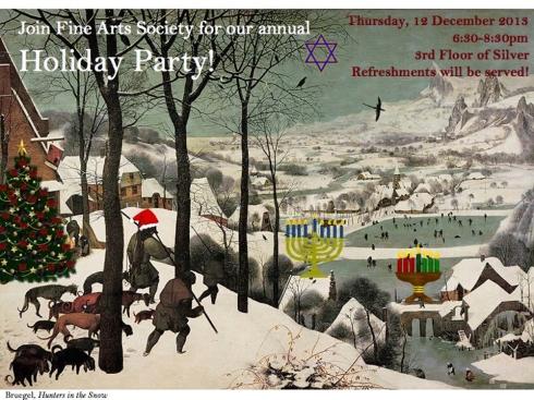 FAS-HolidayJPG