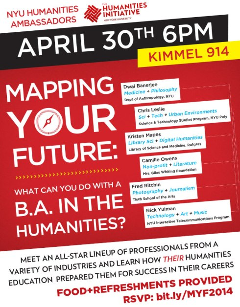 FINAL-4-30-14-Mapping-Your-Future1