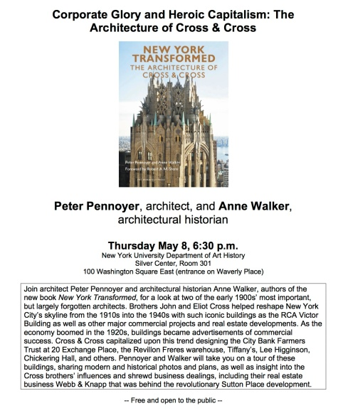 sah.pennoyer.walker.flyer
