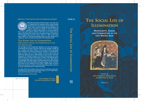 Smith book jacket