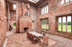 Astley-Castle-dining-room-open-to-the-sky-e1355228666846