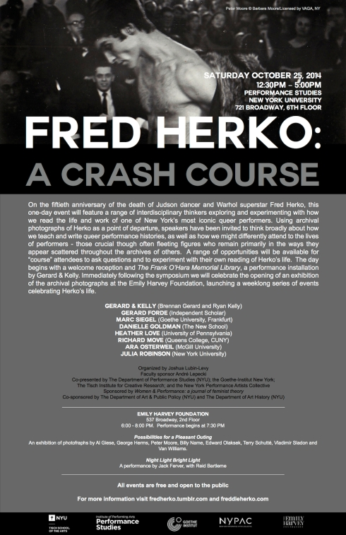 HERKO_POSTER_DIGITAL