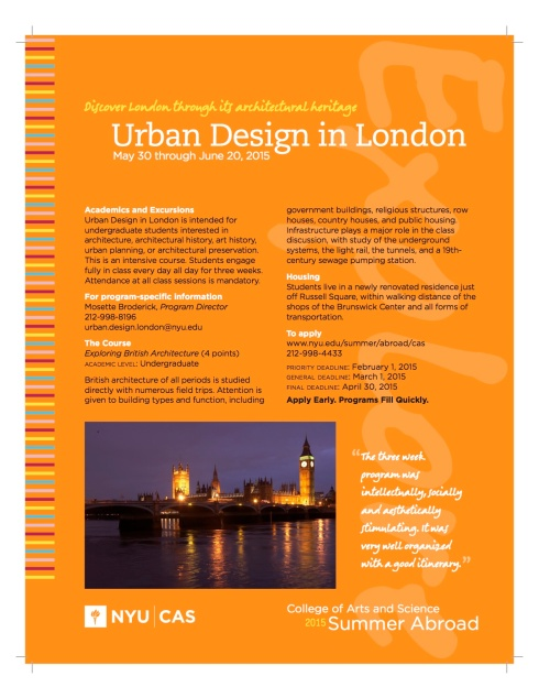 "Preview of ""Preview of ""Urban Design Updated Flyer (1).pdf"".pdf"""