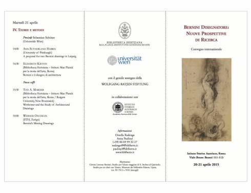 "Preview of ""Conferenza_Bernini_2021042015 (2).pdf"""