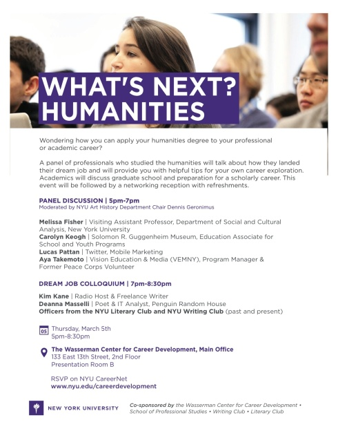 "Preview of ""humanities-invitation (1) (2) (1).pdf"""