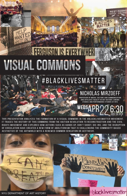 Visual-Commons