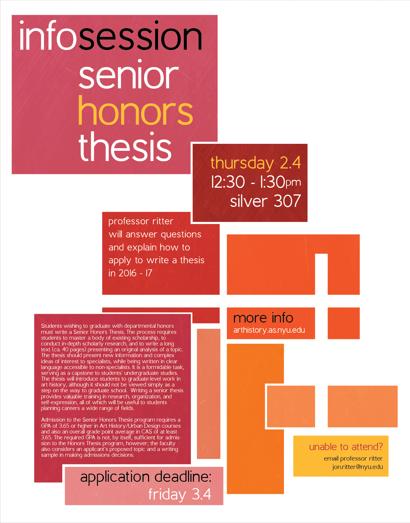nmsu honors thesis