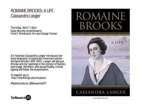 Romaine Brooks poster (1).pdf copy