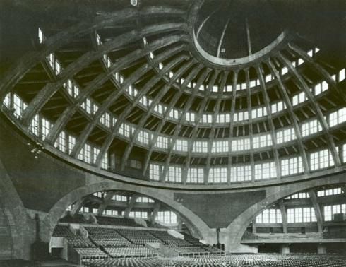 Berg_Max,_Jahrhunderthalle_Breslau,_1911-1913