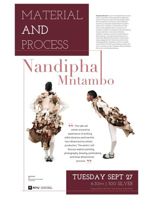 nandipha-pdf