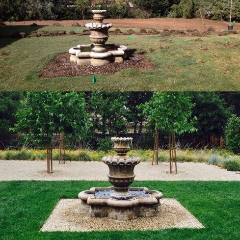ojai-garden-1