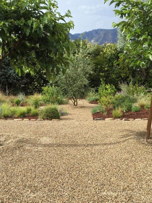 ojai-garden-2