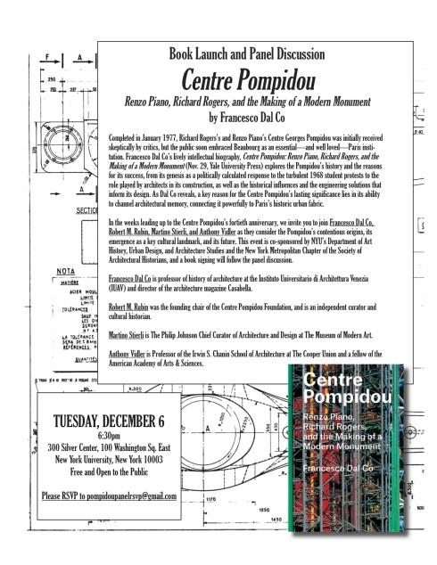 pompidounyuflier-indd