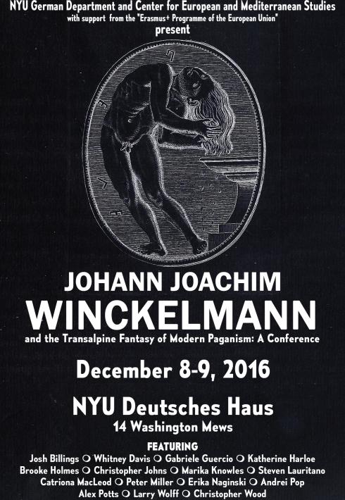 winckelmann-poster-final