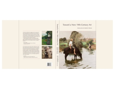 1 Weisberg and Whitmore_Dust Jacket_Toward a New 19th-Cent. Art.pdf copy