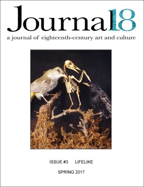 Cover3_v3-1