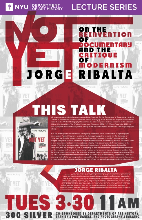 Jorge-Final-WEB