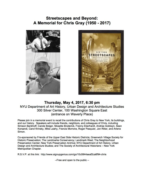 ChrisGrayMemorial.flyer
