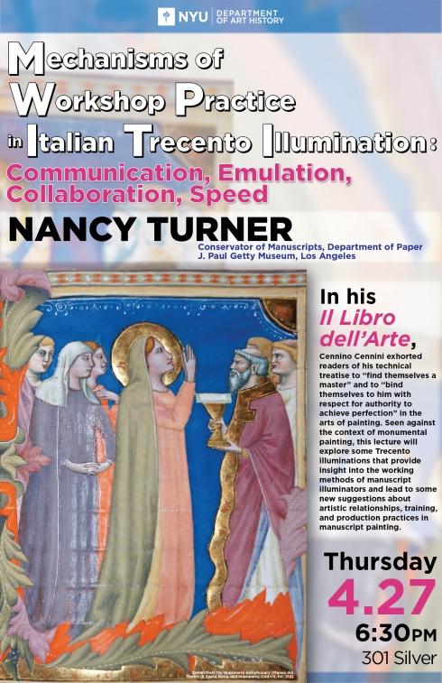 Turner-JPEG