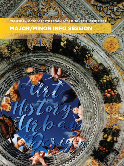 Major-Minor-Info-Session_2nd-Version
