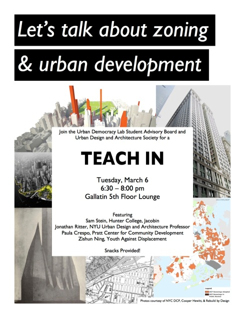 Teach in Flyer_UPDATED