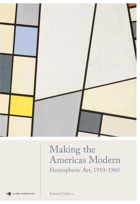 LK_Making the Americas Modern_CVR_9781786271556[2]