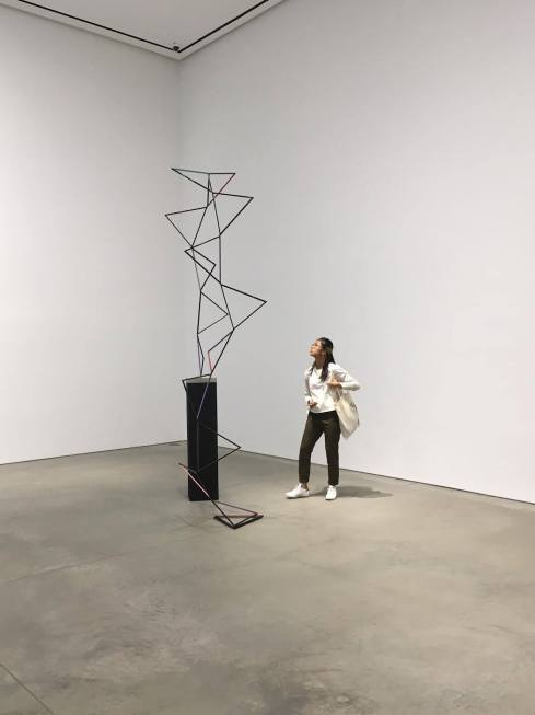 03 FAS_FALL 2017_Chelsea Gallery Tour September 30 2017