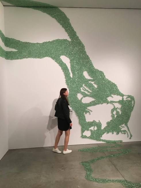 04 FAS_FALL 2017_Chelsea Gallery Tour September 30 207