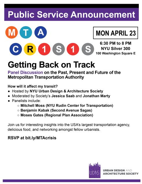 MTA Panel Flyer ver.5-06