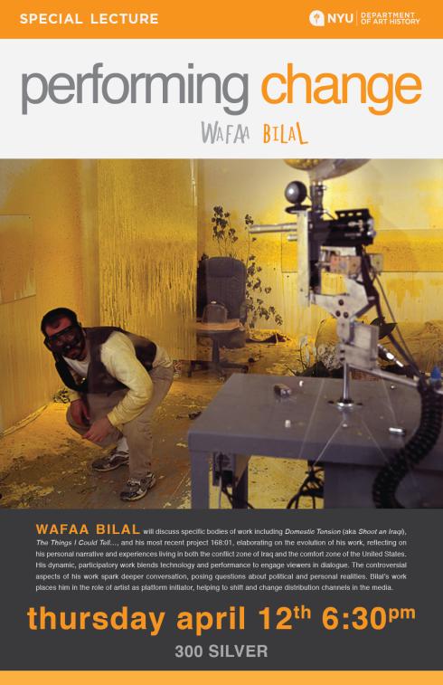 Wafaa-poster