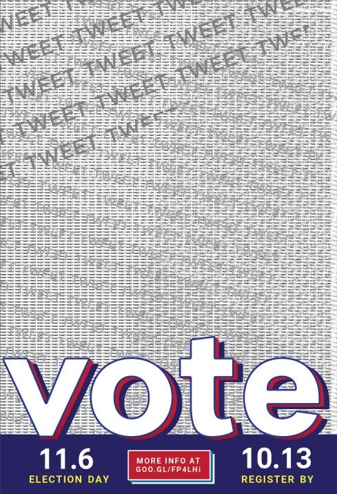 Vote-Poster (1)